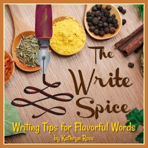 Kathryn Ross, cinnamon, writers, spice, fall recipes, editors, healing, manuscript, When Cinnamon Bark, clove, peppermint, Christmas, Thanksgiving, spice, words, peppermint oil, The Gatekeeper's Key, lemon oil