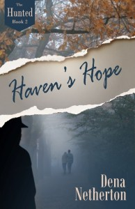 Dena Netherton, Haven's Hope, Haven's Flight, The Hunted Series, ideas, books, writing, writer, Hunting Haven, settings, villains, romantic suspense, Norwegian, Scandinavian, Cascade Mountains, characters, Pacific Northwest, imagination