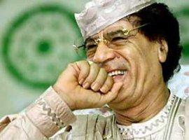 Muamar_Gaddafi