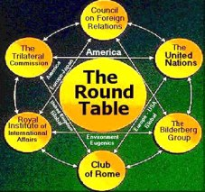 Round_Table_01