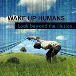 WakeUp_Humans_02