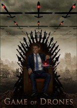 Obama_Game_of_Drones