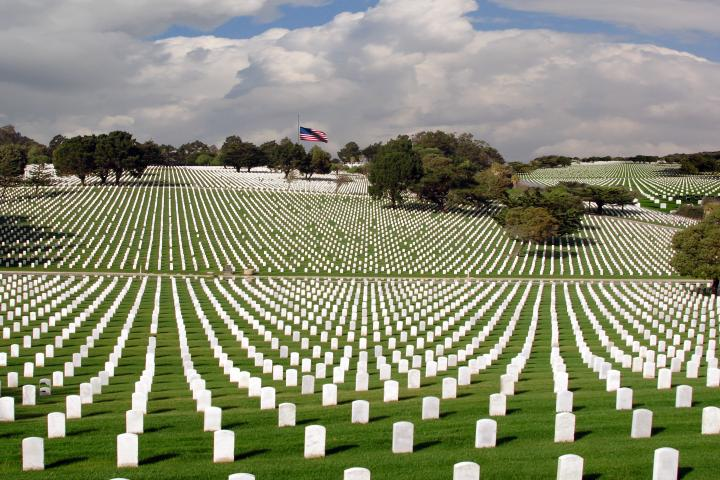 US_NWO_Graveyard