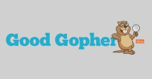 Good-Gopher-logo-640