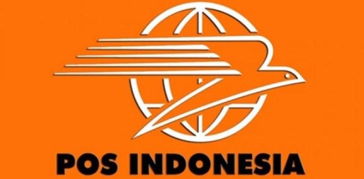 Apa itu Pos Indonesia dan Layanannya yang bagus