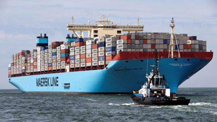keunggulan menggunakan kapal cepat ke papua