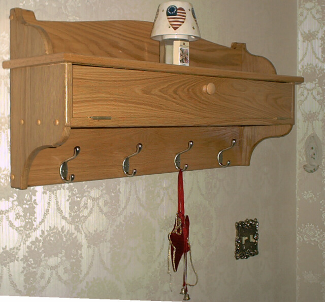 Build Your Own Coat Rack: PDF Plans Wooden Coat Rack Plans Download Twin Storage Bed