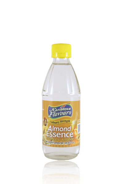 Almond Essence 300ml