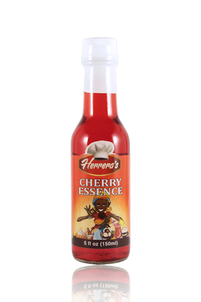 Cherry Essence 150ml