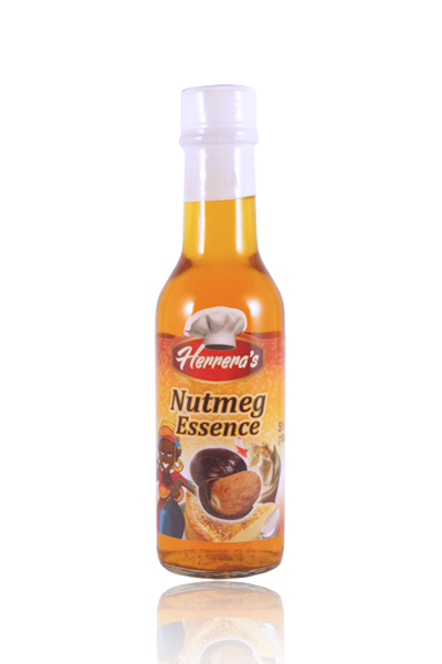 Nutmeg Essence 150ml