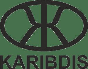 Karibdis - Libros de idiomas
