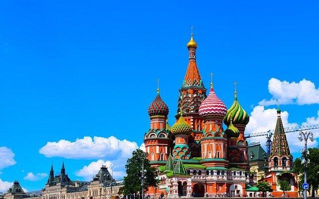 Los 100 verbos más usados en ruso
