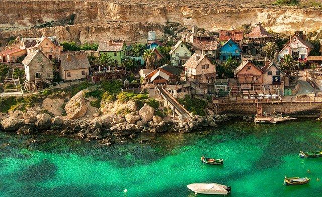 Los 100 verbos más usados en maltés