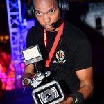 Karibimage est une équipe de professionnel de la vidéo en Martinique et dans la CAraibe