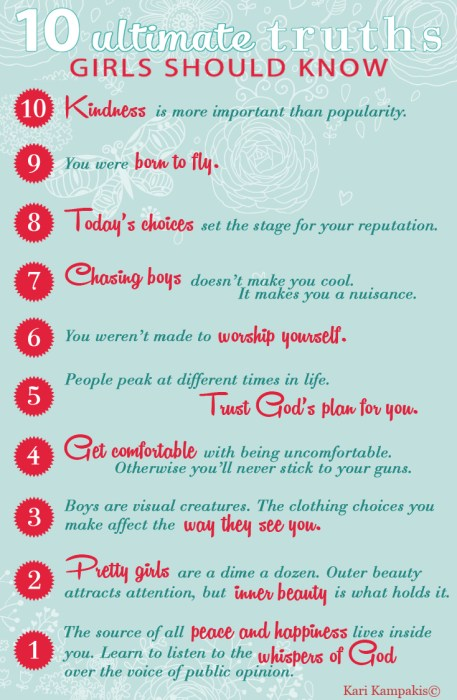 10Truths-BEST