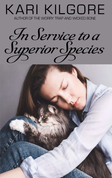 In Service to a Superior Species