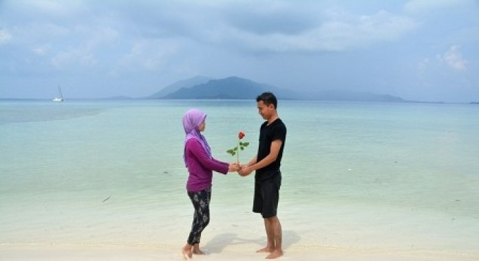 paket-honeymoon-karimunjawa