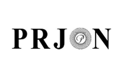 PRJON