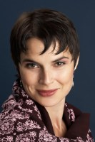 Author Karen Connelly to host reading and workshop