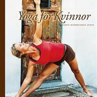 yoga-for-kvinnor
