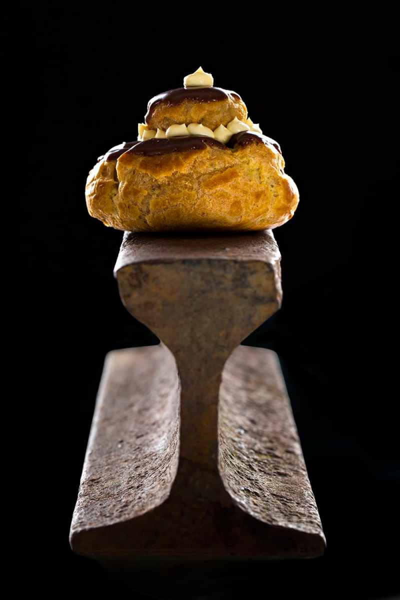 photographe culinaire et déco, photothèque