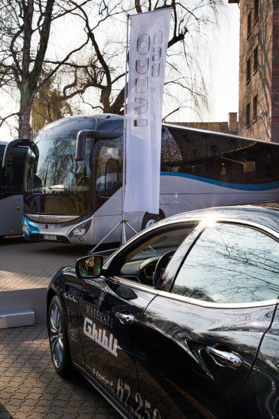 Iveco-Bus_Maserati_Karine_Faby