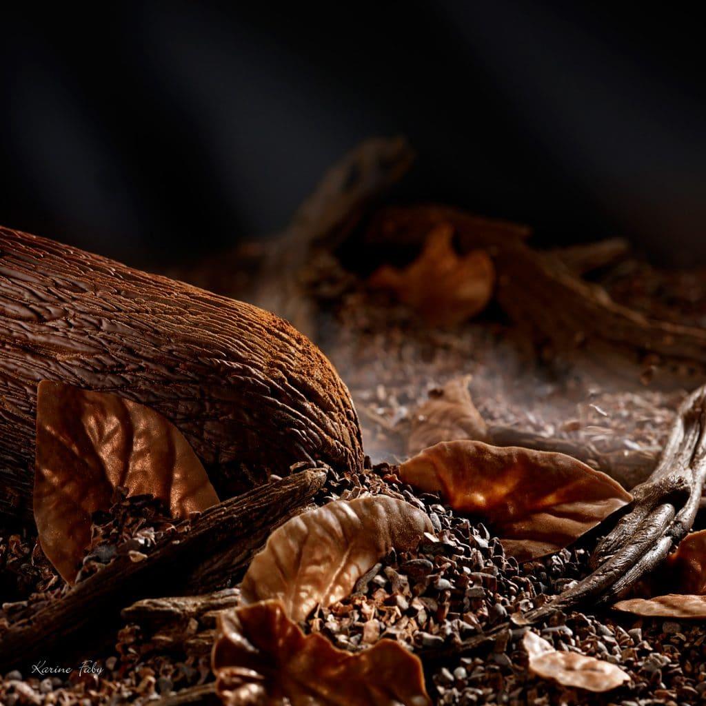 Sous-Bois_en-chocolat
