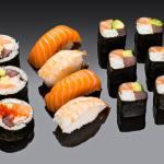 Sushi-Gourmet_Packshot-culinaire_Faby
