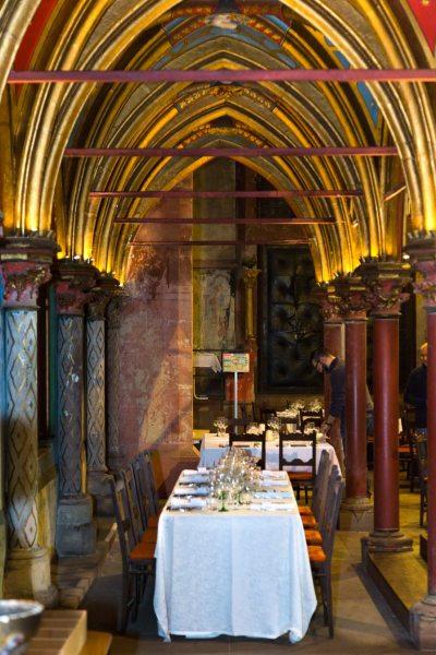 Chef_ArtEast-Eglise-Saint-Pierre-le-Jeune