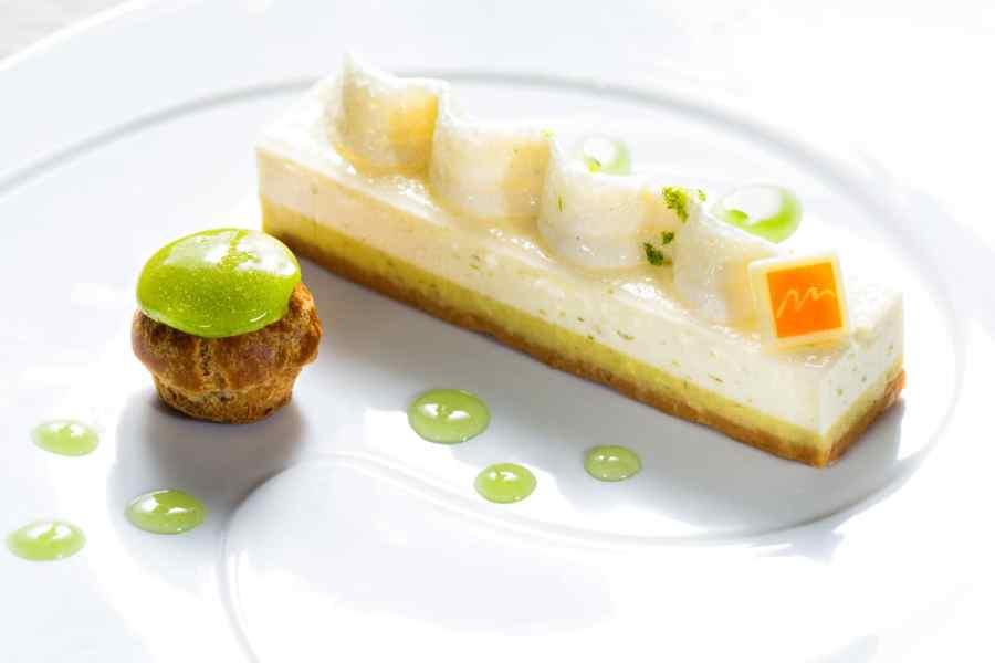 Chef_ArtEast_Karine-Faby