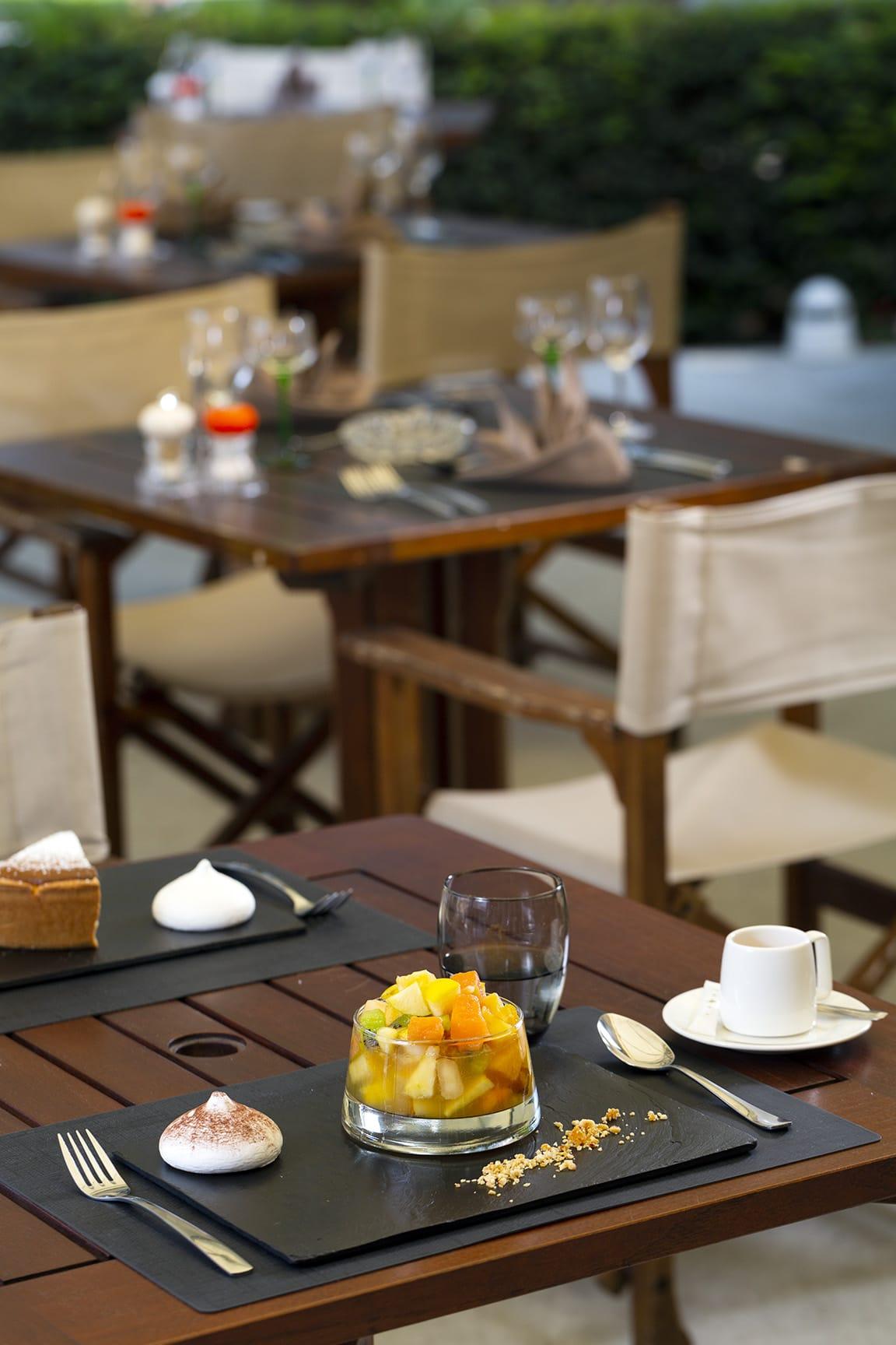 Salade-fruit-terrasse-Casino-Barriere
