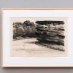 Aquarelles et dessins de Edward Hopper