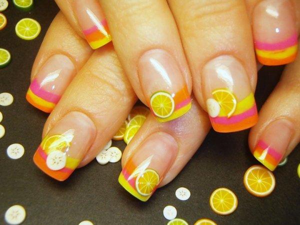 fimo-nail-art