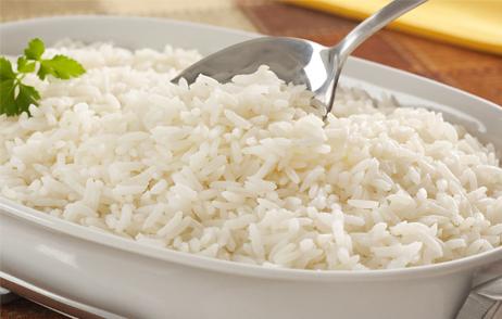 arroz+branco+com+qualy