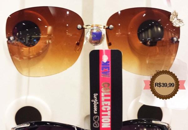 oculosborboleta