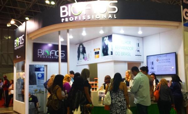 Reparador Multi – Funcional Midas Biofios Professional