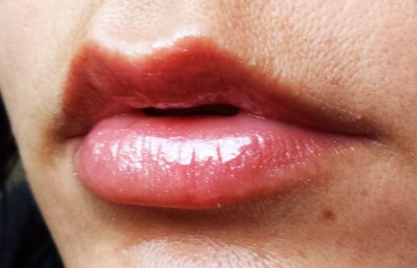 Sugarbomb Ultra Plush Lip Gloss