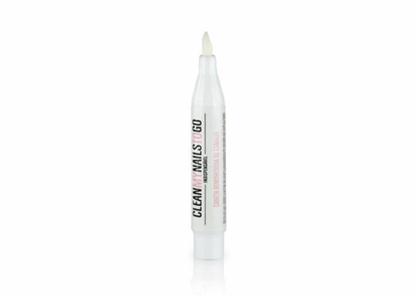 caneta removedora de esmalte