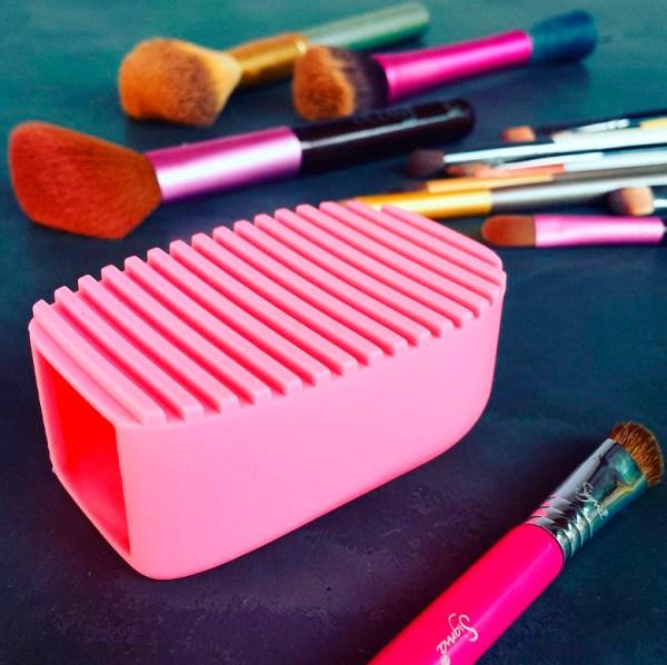Cleaner Brush Océane Femme