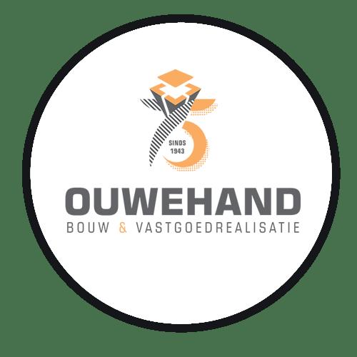 Heppener events en projecten, logo Ouwehand, Sassenheim