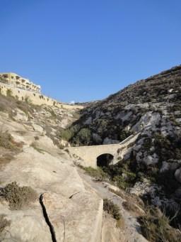 Gozo Xlendi