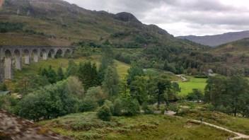 Glasgow Highlands