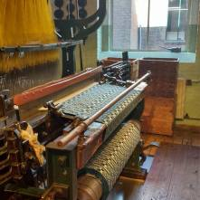textielmuseum