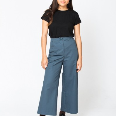 Peppermint-wide-leg-pants