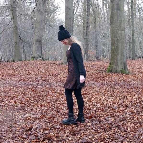Wintervest