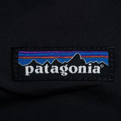 label-pat