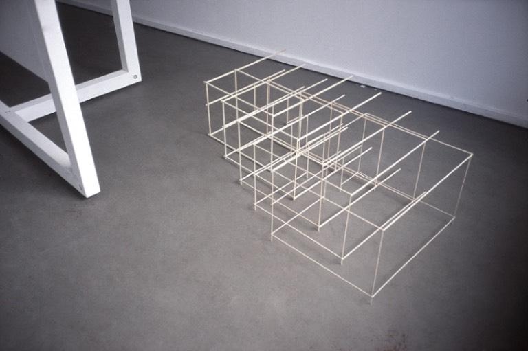 duration-and-sequence-galerie-juliane-wellerdiek-berlin