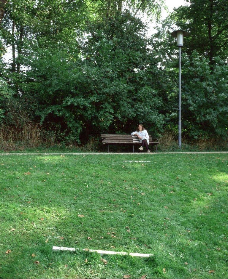 composition-in-a-parc
