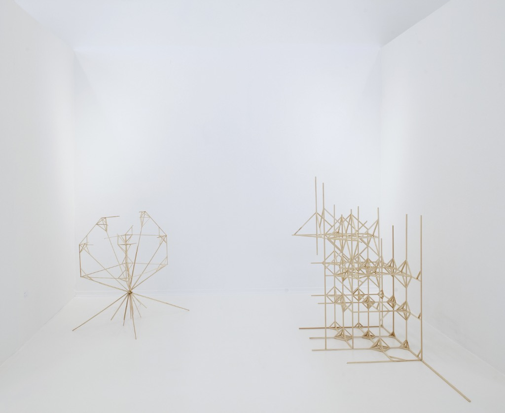 bearing-beams-esbjerg-kunstmuseum-robert-jacobsen-up-to-date