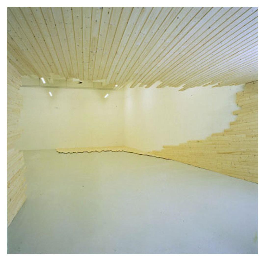 imellem-her-og-der-esbjerg-kunstmuseum